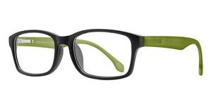 Smart SMART S2700 Eyeglasses