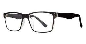 Smart SMART S2809 Black/Crystal