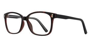 Smart SMART S2805 Demi/Black