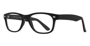SMART S2800 Eyeglasses