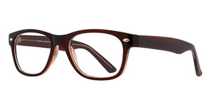 Smart SMART S2800 Brown/Crystal