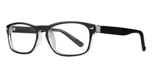 Smart SMART S2801 Black/Crystal