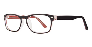 Smart SMART S2801 Black/Red