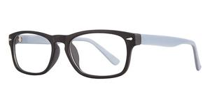 Smart SMART S2801 Black/Grey