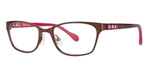 Lilly Pulitzer Amalie Eyeglasses