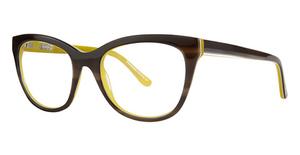 Kensie passionate Eyeglasses