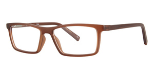 House Collection Finn Eyeglasses