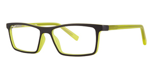 House Collections Finn Eyeglasses