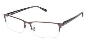 A&A Optical Hilltopper Gunmetal