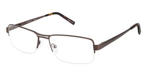 Donald J. Trump DT 90 Eyeglasses