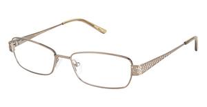 Paula Deen PD 871 Eyeglasses