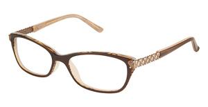 Paula Deen PD 870 Eyeglasses