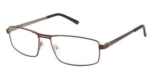 Perry Ellis PE 369 Eyeglasses
