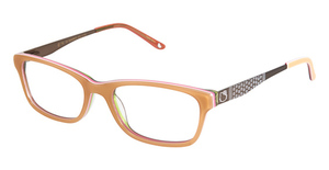 Hello Kitty HK 270 Eyeglasses