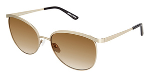 Elizabeth Arden EA 5230 Sunglasses