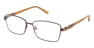Elizabeth Arden EA 1164 Eyeglasses