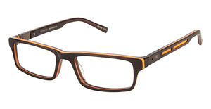New Balance NBK 115 Eyeglasses