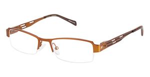 New Balance NBK 114 Eyeglasses
