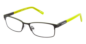 New Balance NBK 116 Eyeglasses