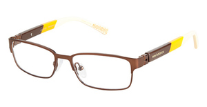 New Balance NBK 112 Eyeglasses