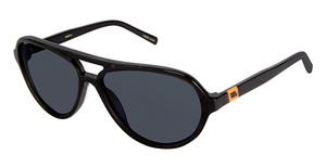 Tony Hawk TH 2002 Eyeglasses