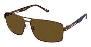 Tony Hawk TH 2003 Eyeglasses
