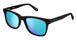 Tony Hawk TH 2004 Eyeglasses