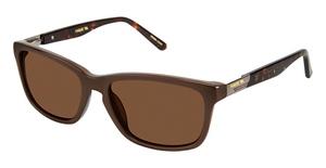 Tony Hawk TH 2008 Eyeglasses