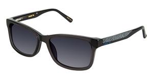 Tony Hawk TH 2000 Eyeglasses