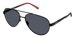 Tony Hawk TH 2005 Eyeglasses
