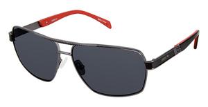 Tony Hawk TH 2007 Eyeglasses