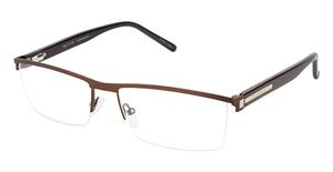 Cubavera CV 163 Eyeglasses