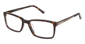 Cubavera CV 164 Eyeglasses