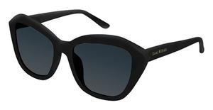 Isaac Mizrahi New York IM 30218 Sunglasses