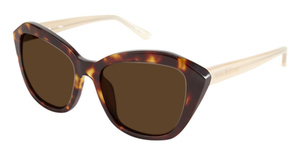 Isaac Mizrahi New York IM 30218 Sunglasses