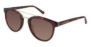 Isaac Mizrahi New York IM 30215 Sunglasses