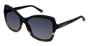 Isaac Mizrahi New York IM 30216 Sunglasses