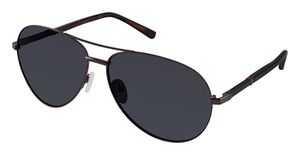 Ted Baker B695 Sunglasses