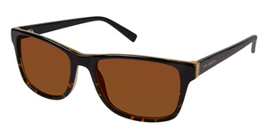 Ted Baker TB112 Sunglasses