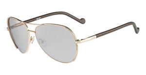 Liu Jo LJ102SR Sunglasses