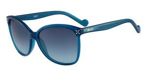 Liu Jo LJ603S Sunglasses