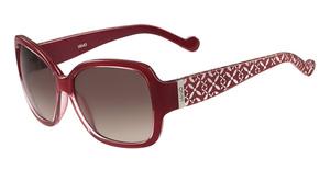 Liu Jo LJ610S Sunglasses