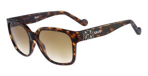 Liu Jo LJ621SR Sunglasses