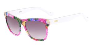 Liu Jo LJ628S Sunglasses