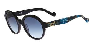 Liu Jo LJ630S Sunglasses