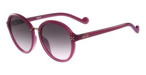 Liu Jo LJ640S Sunglasses