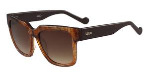 Liu Jo LJ649S Sunglasses