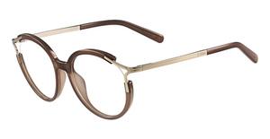 Chloe CE2692 Eyeglasses