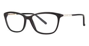 Modern Optical A382 Eyeglasses