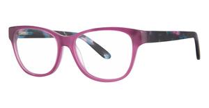 Modern Optical A381 Eyeglasses